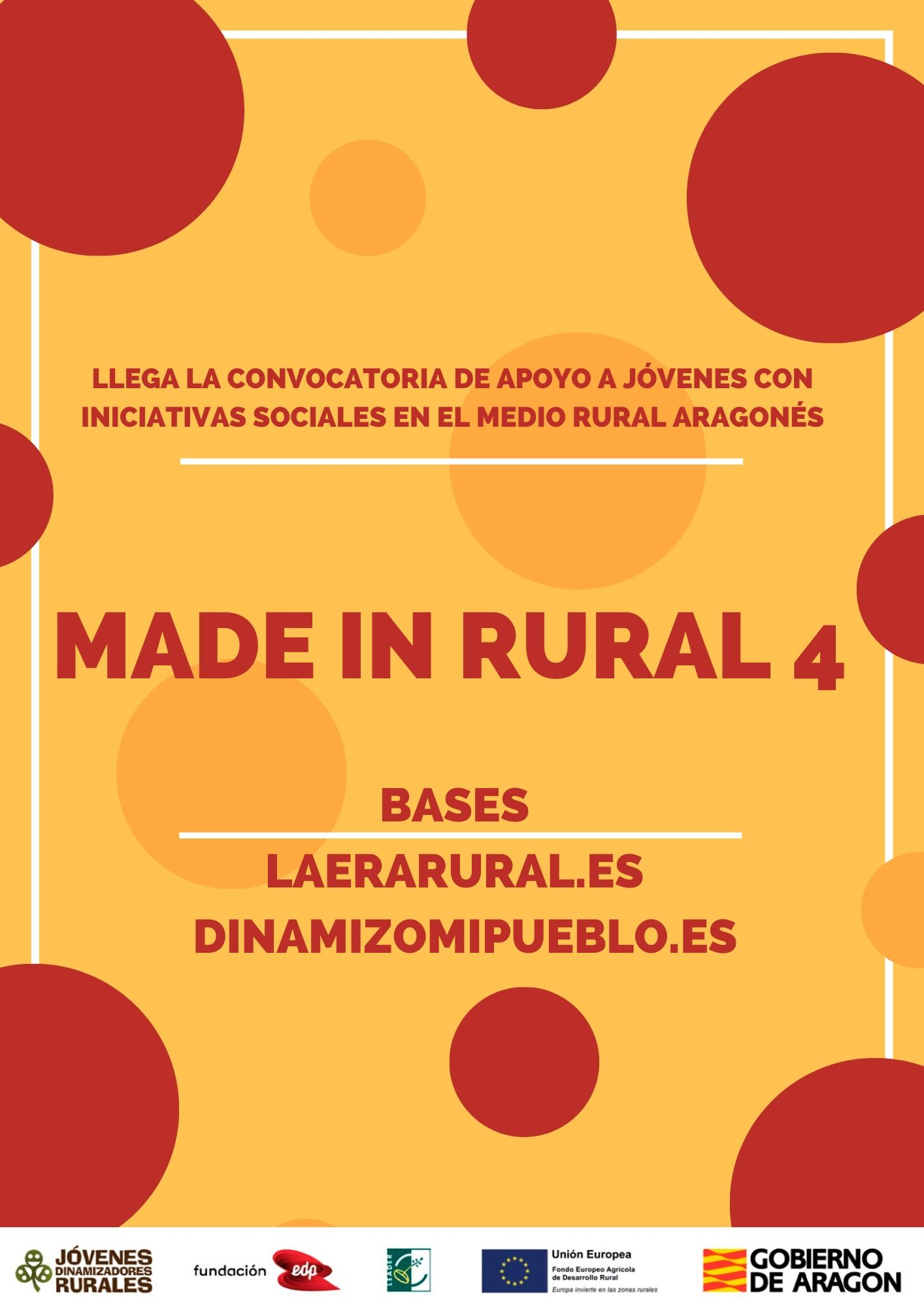 Made In Rural 4